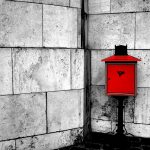 Cómo mejorar la tasa de apertura de tus emails y multiplicar el valor de tu negocio