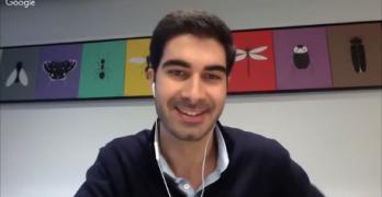 Cómo crear tu marca y vender más – Entrevista con Pau Dalmau de Morillas